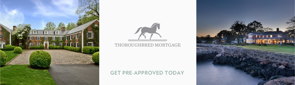 Thoroughbred Mortgage